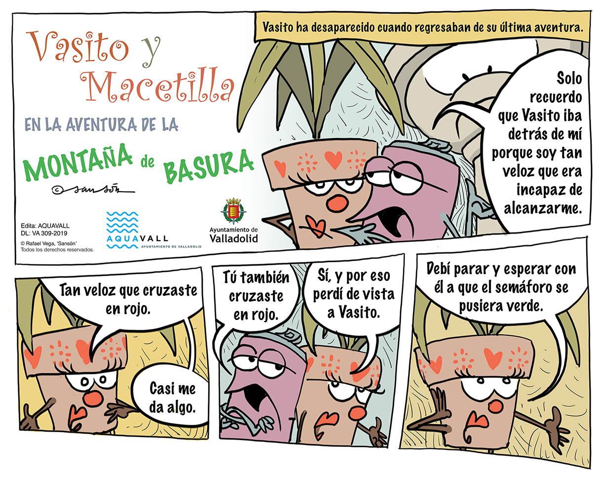 1a-comic3