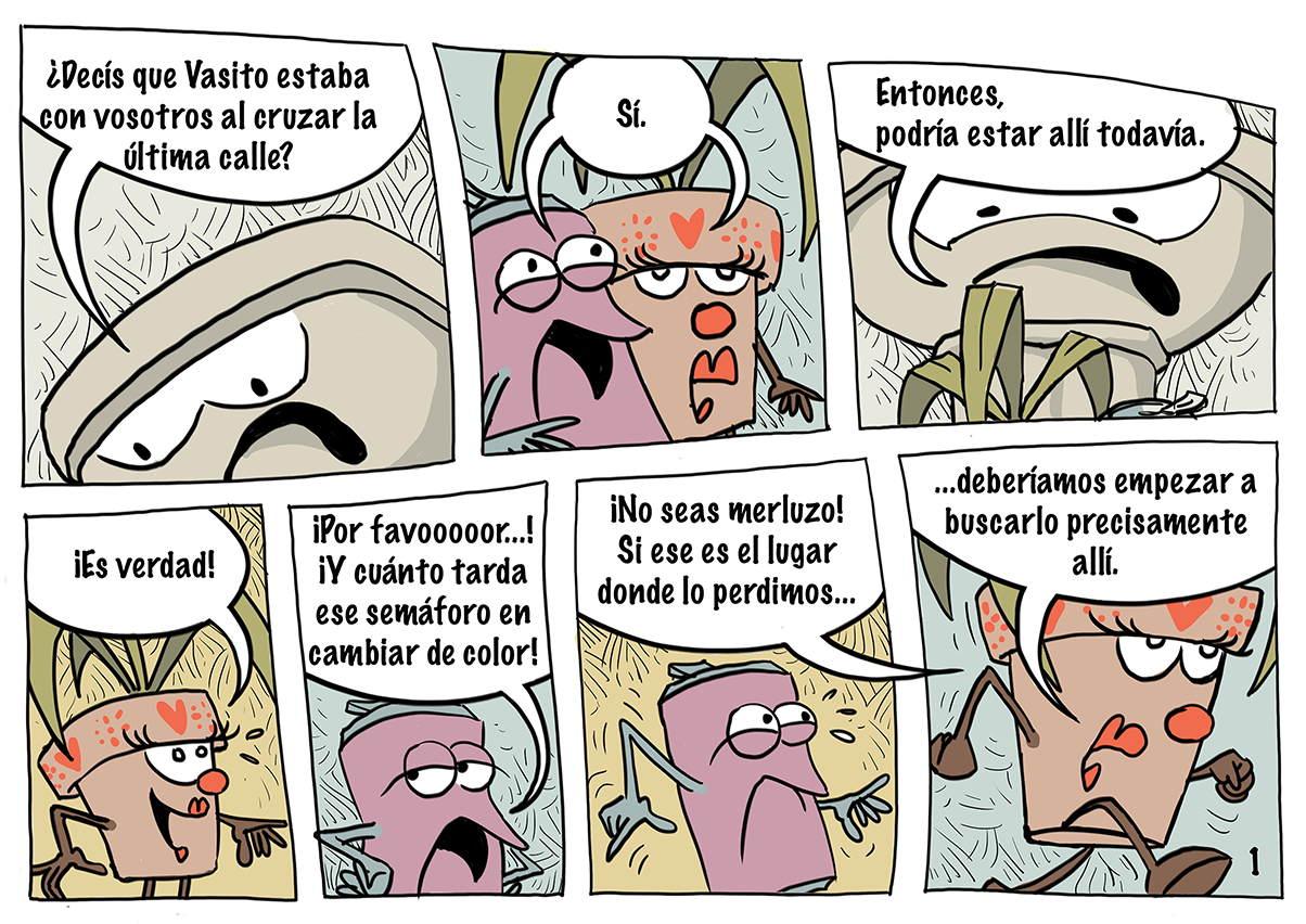 1b-comic3