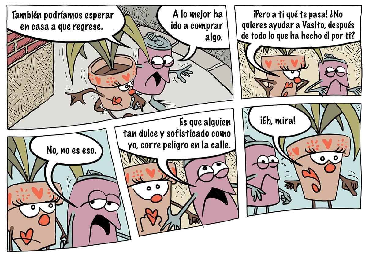 2a-comic3