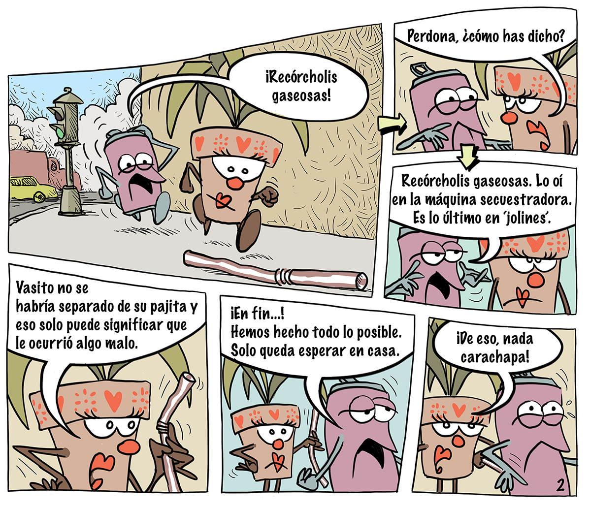 2b-comic3