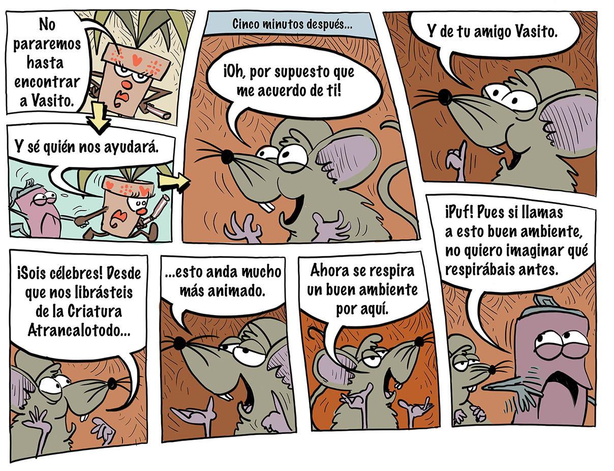 3a-comic3