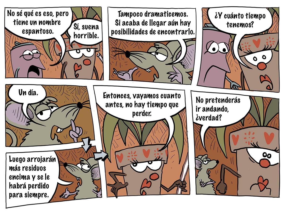 4a-comic3