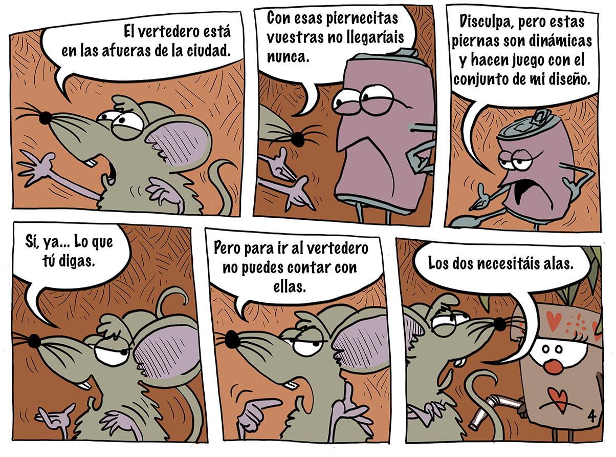 4b-comic3