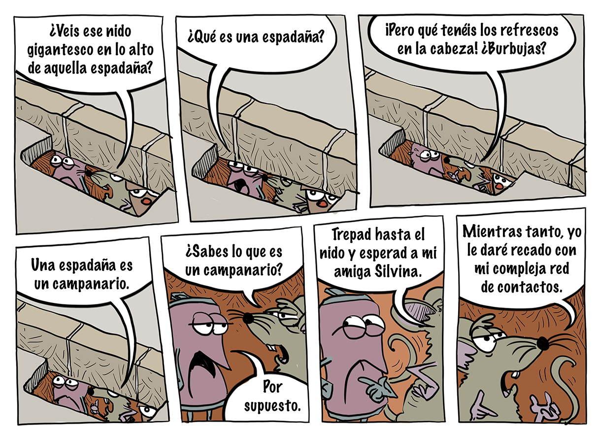 5a-comic3