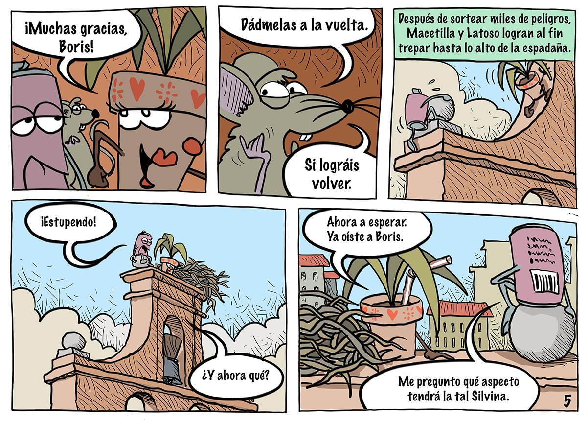 5b-comic3