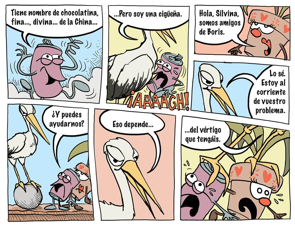 6a-comic3