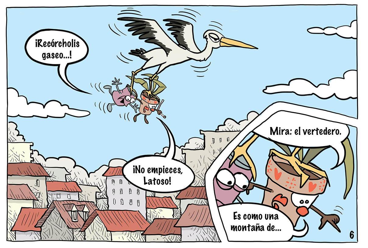 6b-comic3