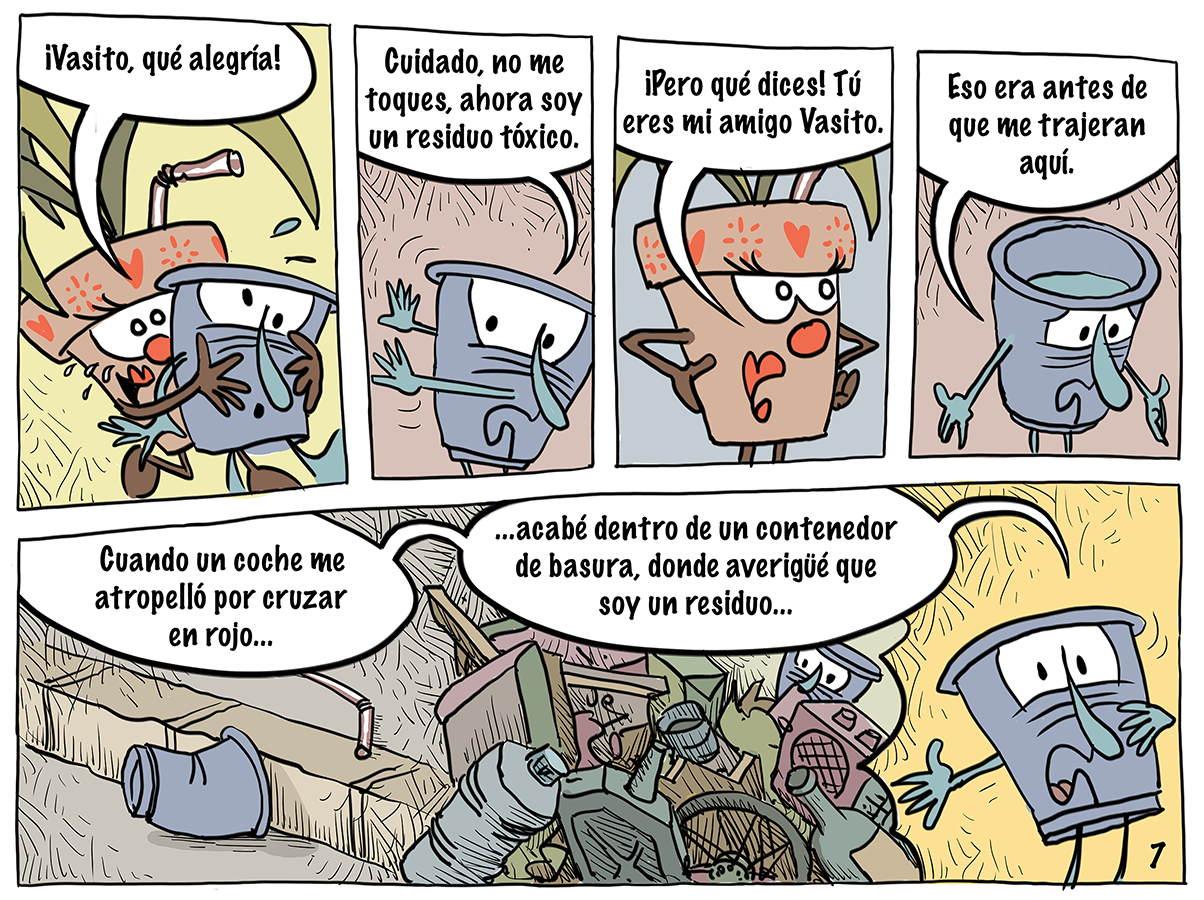7b-comic3