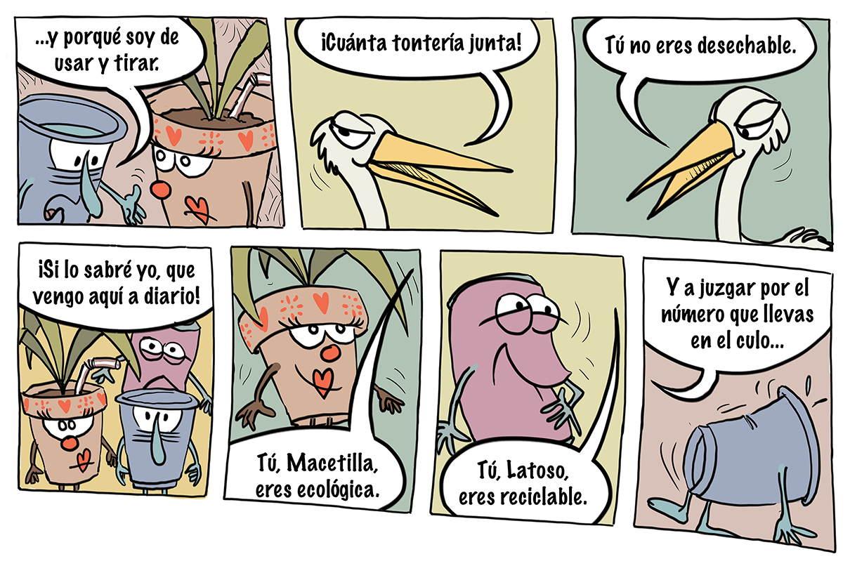 8a-comic3