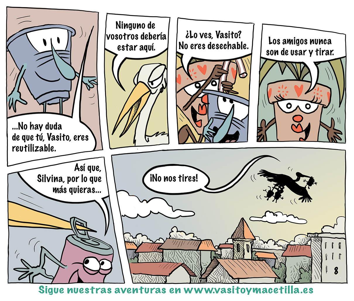 8b-comic3